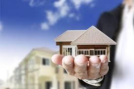 قیمت آپارتمان در رباط کریم و اسلامشهر