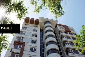 قیمت خرید مسکن در دیباجی