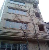 قیمت آپارتمان در منطقه سهروردی