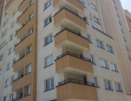 اجاره آپارتمان 154 متری در برجهای بلوار کوهک منطقه22
