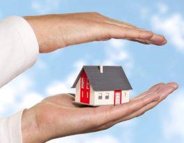 علت عملیاتی نشدن قانون « بیمه و گارانتی فروش آپارتمان » چیست؟