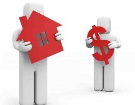 تاثیر منفی معوقات بانکی در رونق بازار مسکن