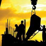 کاربردهای حساب امانی در حوزه مسکن چیست؟