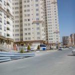 اجاره آپارتمان 116 متری در برجهای صیاد منطقه22