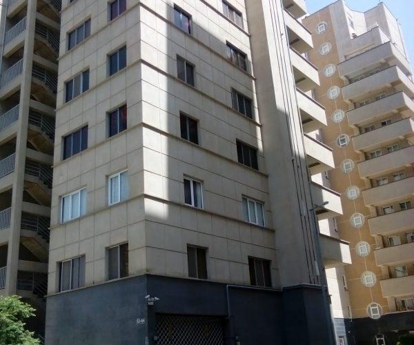 فروش آپارتمان 165 متری  در برجهای ایزدیار منطقه22