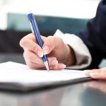 اجاره نامه و قوانین اشتباه رایج