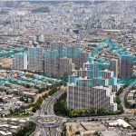 آخرین تحولات بازار املاک تهران
