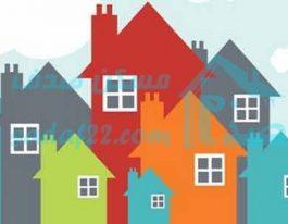پیش بینی ها در مورد بازار مسکن درست است؟