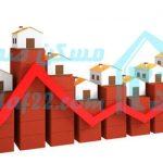 تدبیر مسئولان دولتی، نیاز بازار مسکن