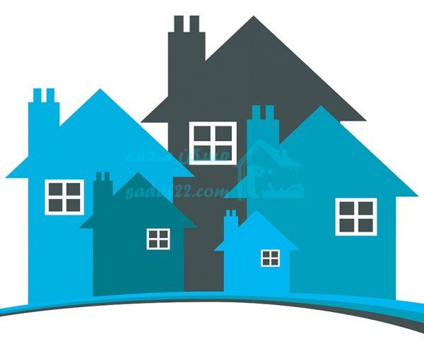 بازار مسکن در انتظار تدبیر مسئولان