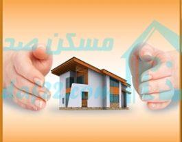 پلاسکو و نگاهی دوباره به ایمنی ساختمان