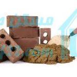 مصالح ساختمانی و رکود مسکن