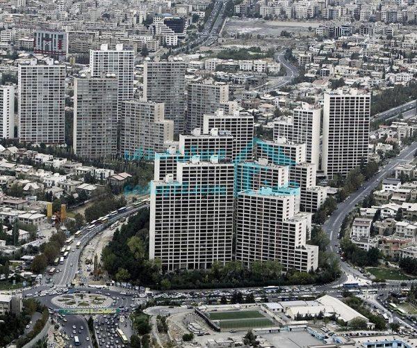 بازار مسکن در آستانه تحول