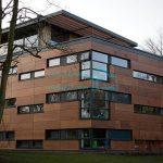 نمای ساختمان و اهمیت آن