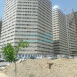 فروش آپارتمان 87 متری در شهرک چیتگرمنطقه 22