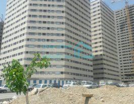 فروش آپارتمان ۸۷ متری در شهرک چیتگرمنطقه ۲۲