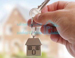 ۳ محرک اصلی در افزایش قیمت مسکن