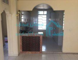 فروش آپارتمان ۸۶ متری در شهرک شهید باقری
