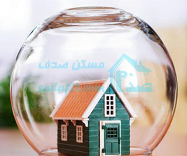 نکاتی برای اجاره ی خانه
