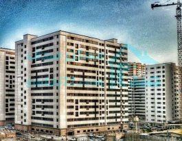 فروش آپارتمان ۱۰۰ متری در مجتمع زیتون کوهک منطقه ۲۲