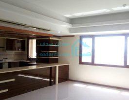فروش آپارتمان ۱۴۳ متری در برج امین