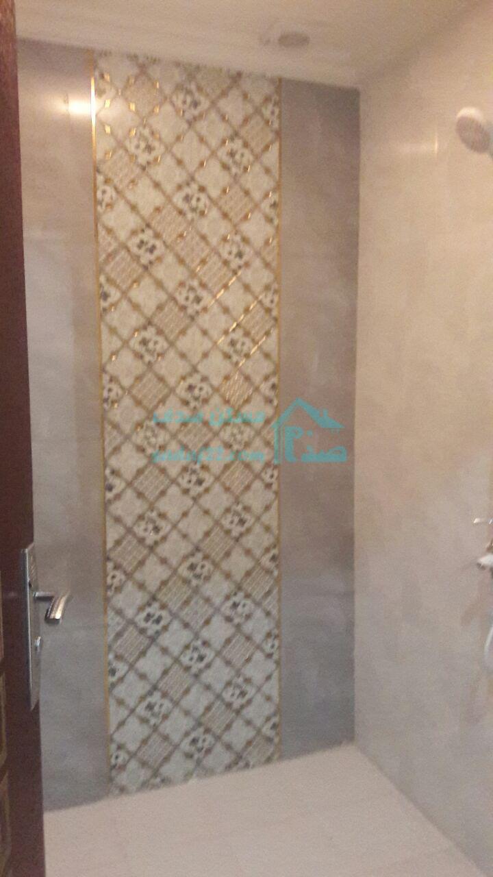عضویت تلگرام گلستان آپارتمان ۲۹۰متری فروشی در شهرک گلستان