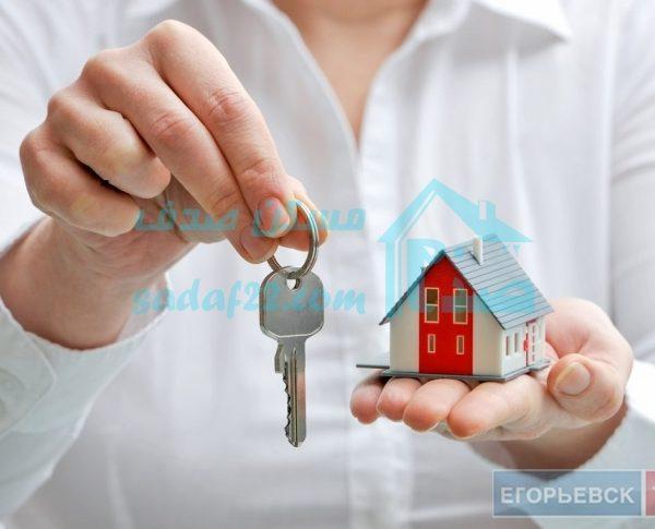 راهکارهای دولت در رفع نیاز مسکن خانوارهای متوسط به بالا