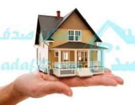 افزایش نرخ اجاره مسکن ، چرا و به چه علت؟!