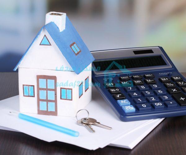 تجزیه و تحلیل فرمول جدید مالیات بر ساخت مسکن