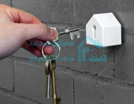 نکات کلیدی برای اجاره آپارتمان – قسمت دوم