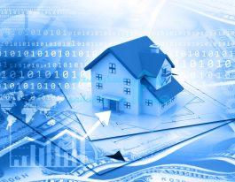 شفاف سازی معاملات مسکن