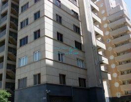 فروش آپارتمان ۱۶۱ متری در برجهای ایزدیار منطقه۲۲