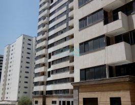 فروش آپارتمان ۹۸ متری در مجتمع یاس بلوار کوهک منطقه۲۲