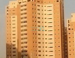 فروش آپارتمان ۲۵۷ متری در برجهای عرفان شمال دریاچه چیتگر