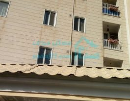 فروش آپارتمان ۵۰ متری شهران کوهسار