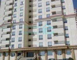 فروش آپارتمان ۱۴۴ متری در برجهای صیاد منطقه۲۲