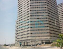 فروش آپارتمان ۹۷ متری در شهرک چیتگر (امام رضا) منطقه۲۲