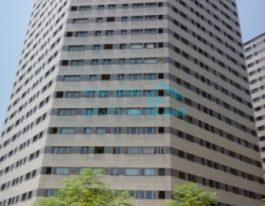 فروش آپارتمان ۱۱۷ متری در شهرک چیتگر (امام رضا) منطقه۲۲