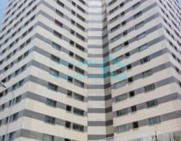 فروش آپارتمان ۸۰ متری در برجهای شهرک چیتگر (امام رضا) منطقه۲۲