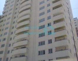 فروش آپارتمان ۱۵۸ متری در برجهای غرب دریاچه چیتگر