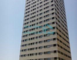 فروش آپارتمان ۱۲۳ متری در برجهای شهرک چیتگر (امام رضا) منطقه۲۲