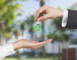 کجا آپارتمان و مسکن ارزان تر بخریم