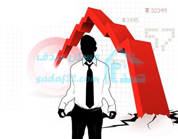 سایه رکود مسکن بر منابع و مصارف بانک ها