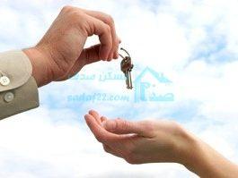 اجاره نشین ها حق زندگی دارند