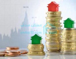مهم ترین دلایل افزایش اجاره بها در تابستان