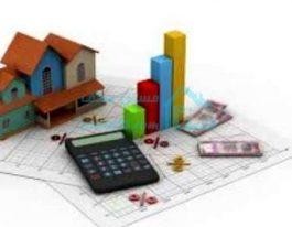 ثبات در قیمت اوراق تسهیلات مسکن