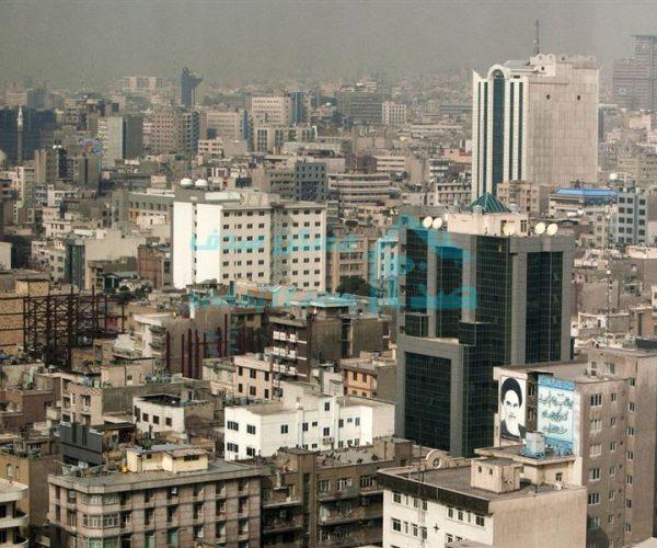 تفاوت بازار مسکن در تهران و شهرستان ها