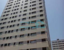 فروش آپارتمان ۱۲۳ متری در شهرک چیتگر (امام رضا) منطقه۲۲