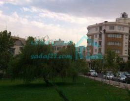 چرا اجاره آپارتمان در سعادت آباد این قدر زیاد است؟