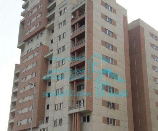 اجاره واحد ۷۰متری در برج های بیمه